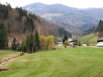 blick ins wobachtal