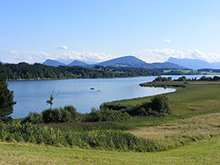 300px-Wallersee 2